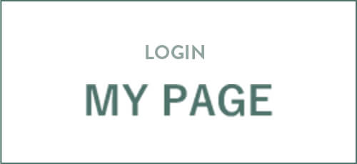 LOGIN MY PAGE